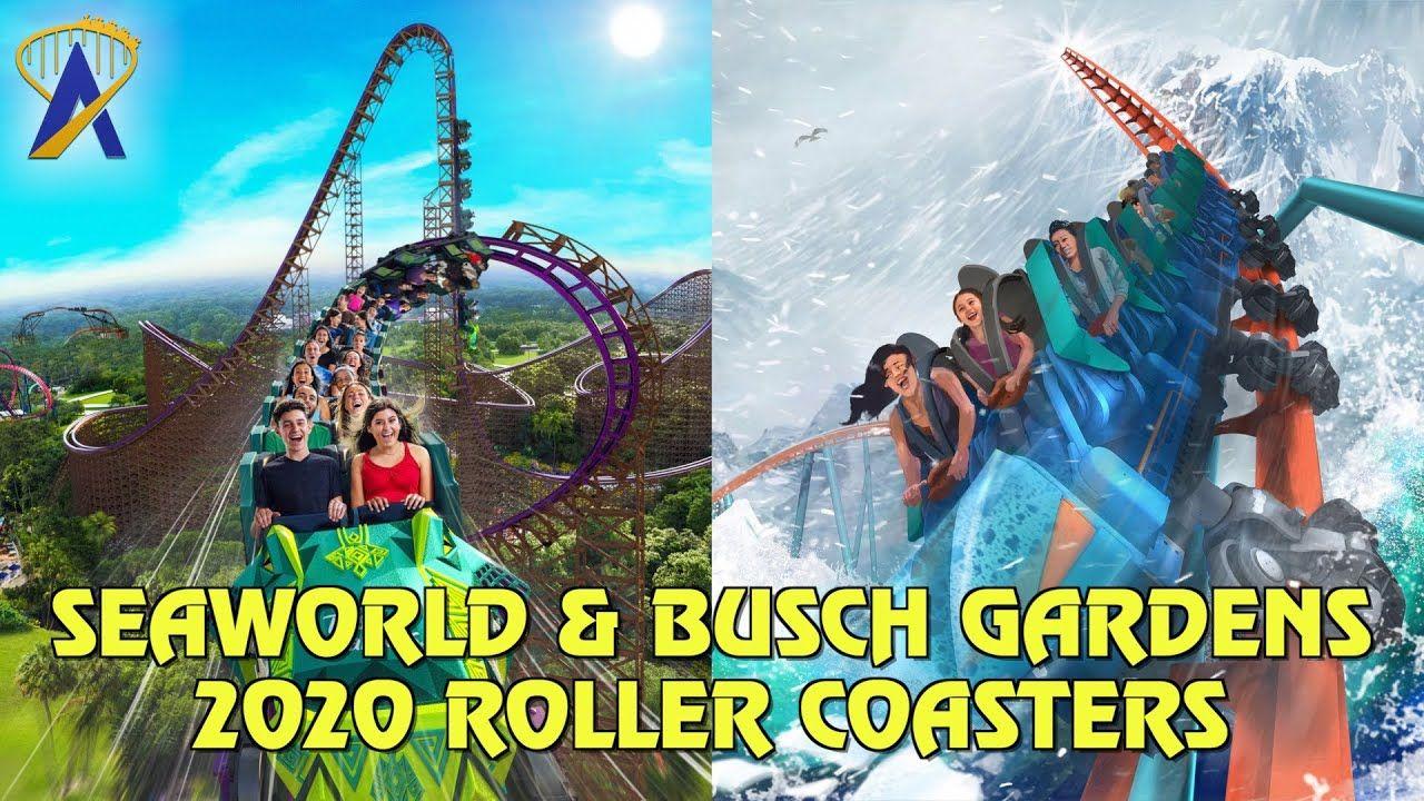 33751ca643d769a8dac12eadecc096e6 - Is Busch Gardens Part Of Seaworld