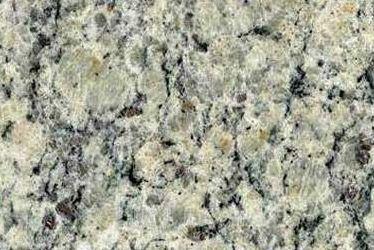 Santa Cecilia Light Granite Countertops Colors And Specials