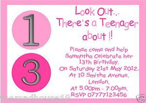 13th birthday party ideas for girls Google Search My 13 birthday