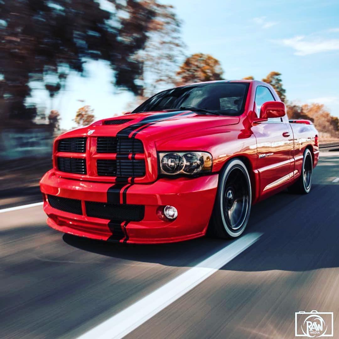 Dodge Ram Viper Truck Dodge Trucks Ram Dodge Trucks Dodge Ram