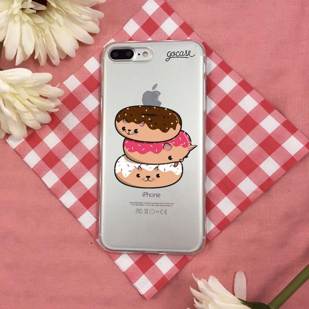 go case iphone 7 plus