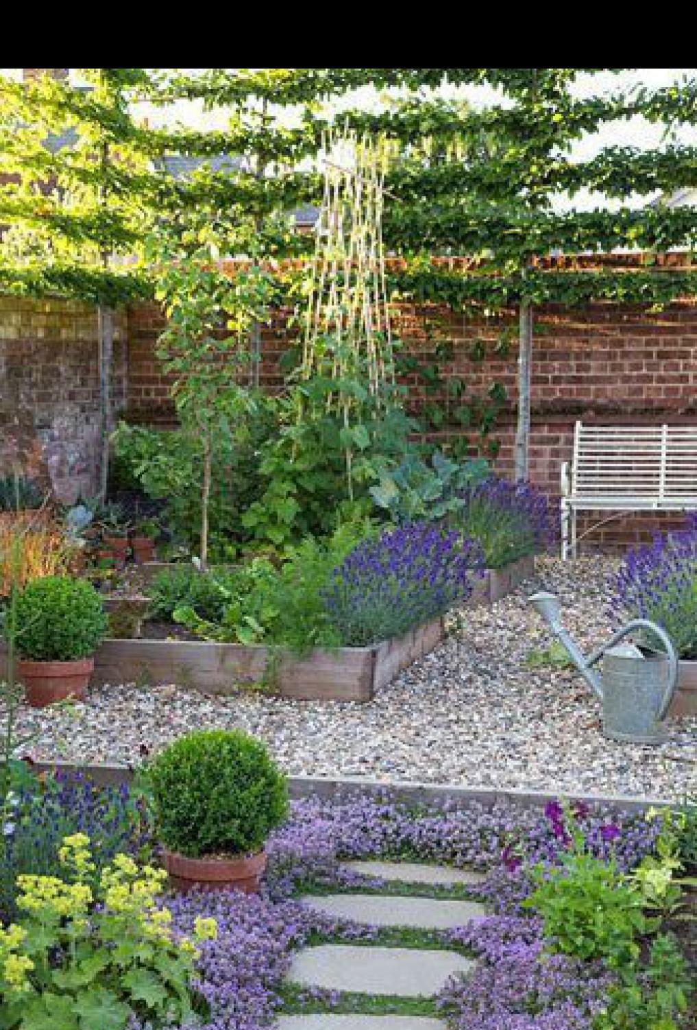 49 Fabulous Backyard Design Ideas On A Budget In 2020 Cottage Garden Design Backyard Landscaping Backyard Garden