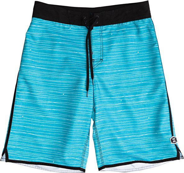 BILLABONG WIRED BOARDSHORT AQUA   Mens   Clothing   Boardshorts ... 5f26a086577