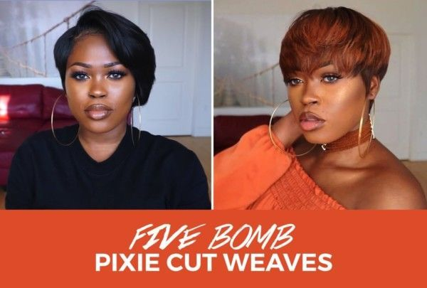 Moore Hair, Gastonia, NC  - 27 Pc Hairstyles And Quick Weaves,  #Gastonia #Hair #Hairstyles #... #27piecehairstyles