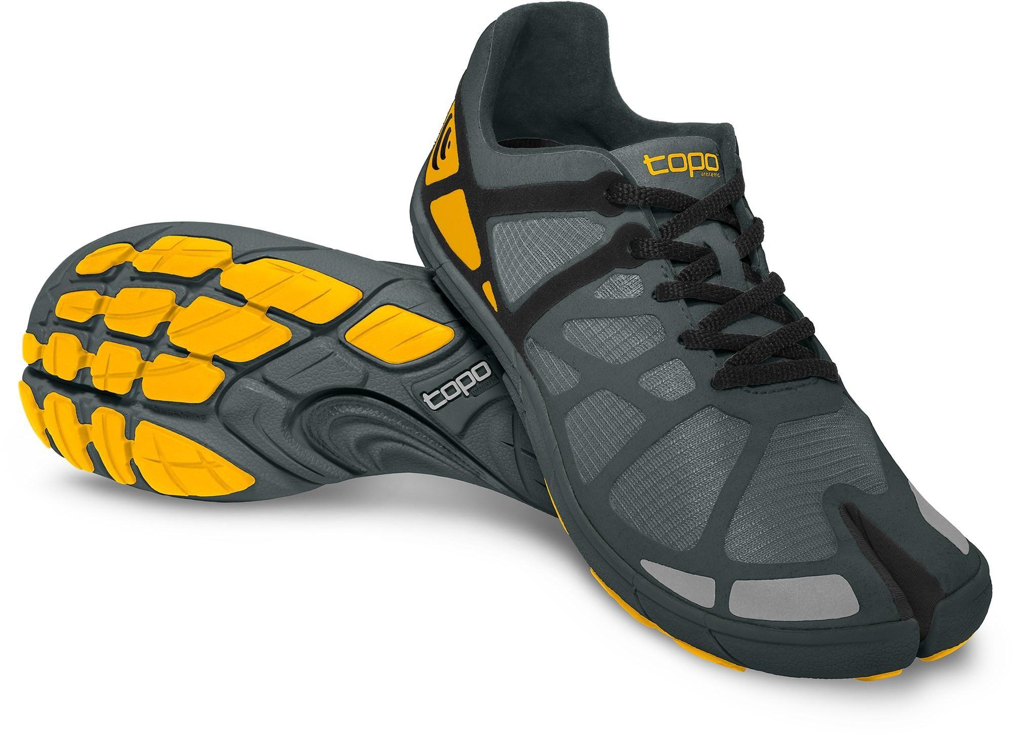 Topo Athletic M-RT Training Shoes - Men