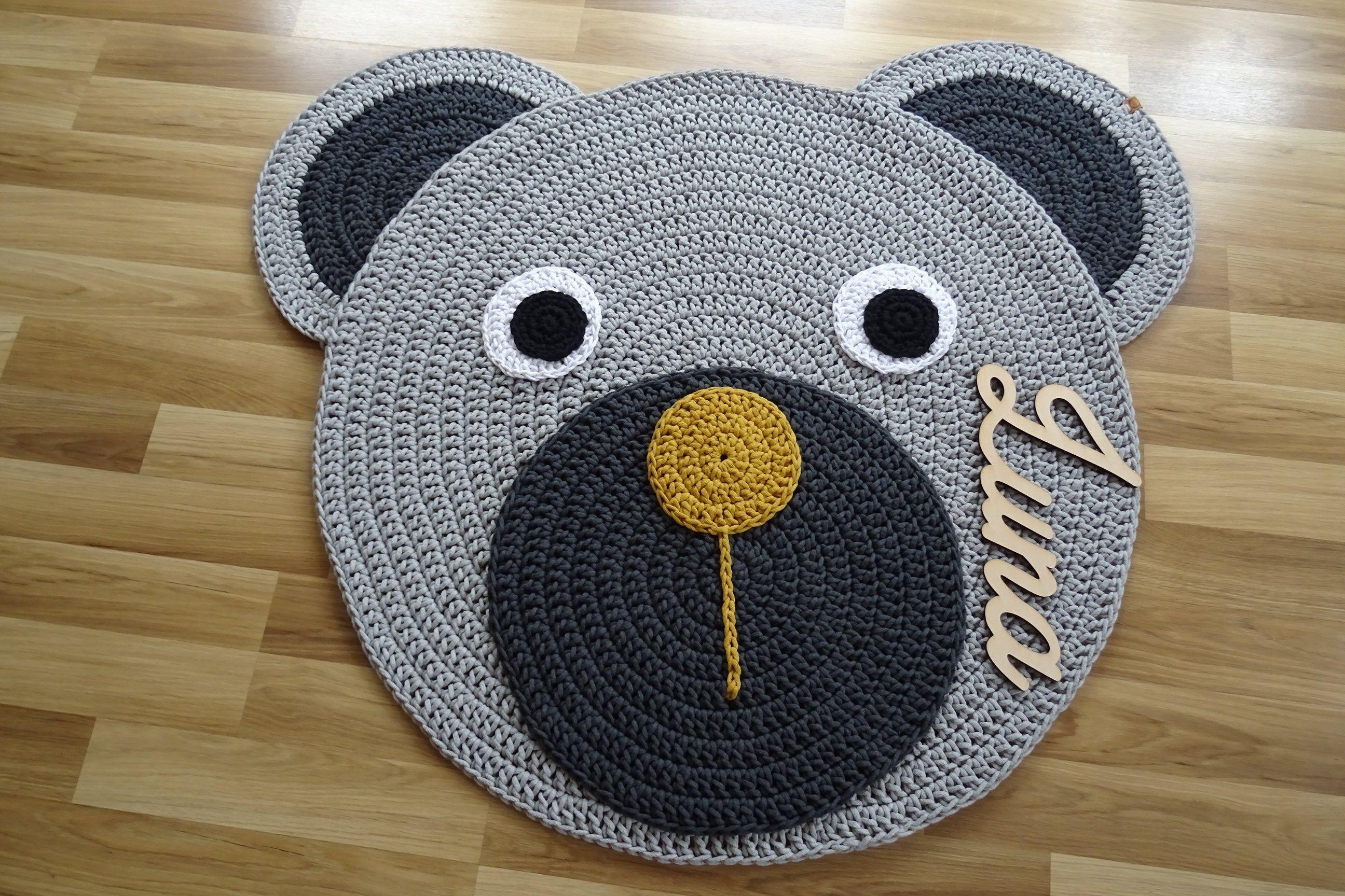 Crochet Baby Elephant Rug Crochet Elephant Baby Rugs Animal Rug