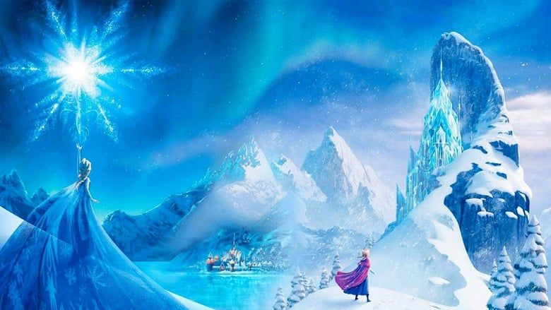 Sehen Die Eiskonigin Vollig Unverfroren 2013 Ganzer Film Stream Deutsch Komplett Online Die Eiskonigin Vo Frozen Disney Movie Frozen Wallpaper Frozen Movie