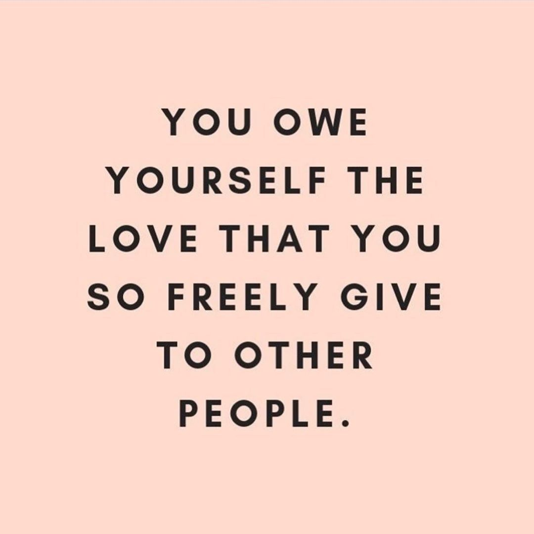 Self Love Love Yourself Quotes Hard To Love Learning To Love Yourself