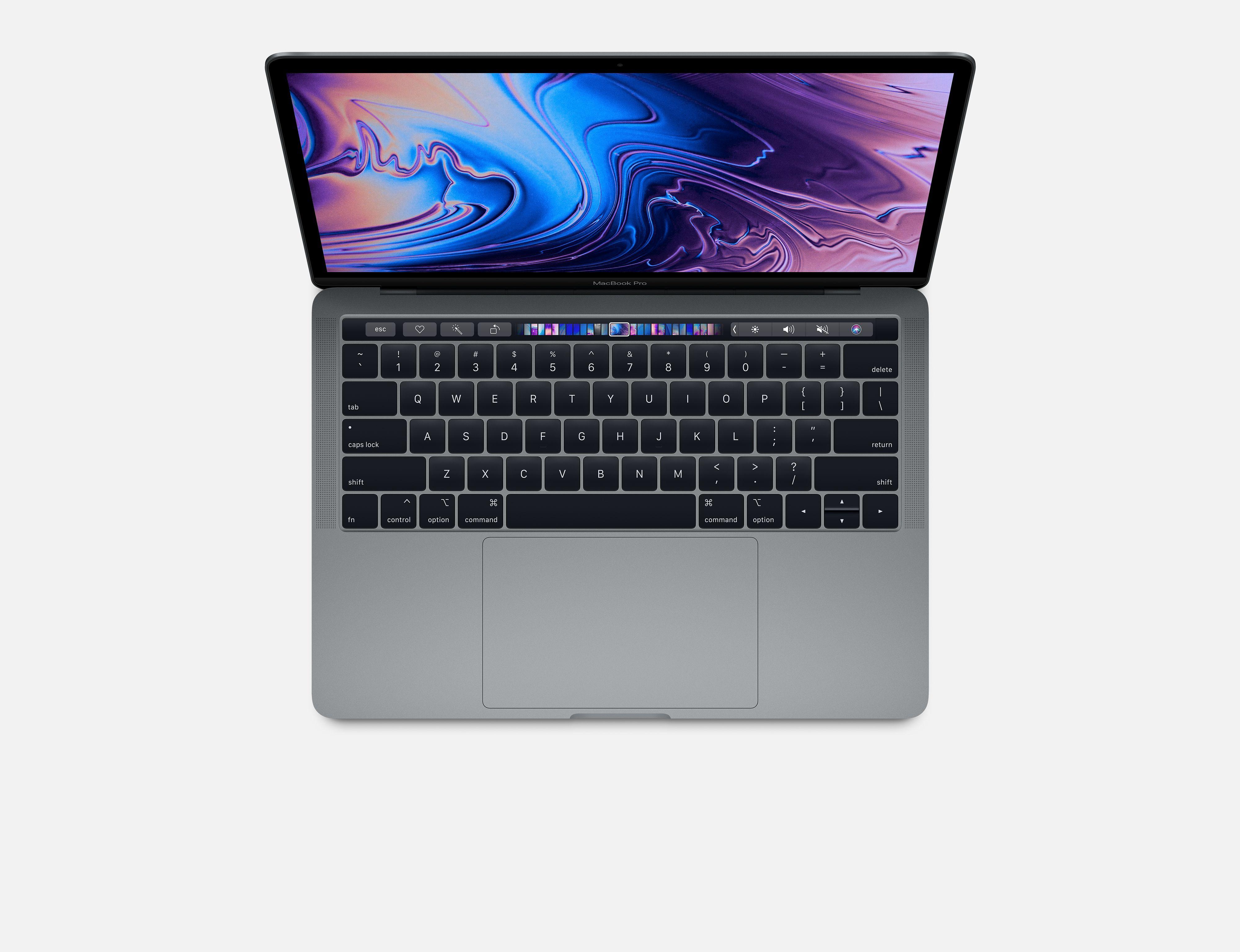 13 Inch Macbook Pro Space Gray Apple Macbook Pro Space Grey Newest Macbook Pro Macbook Pro Deals