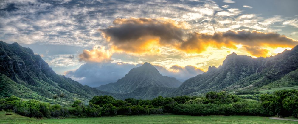 Adventure | Kualoa ranch, Hawaii tours, Hawaii