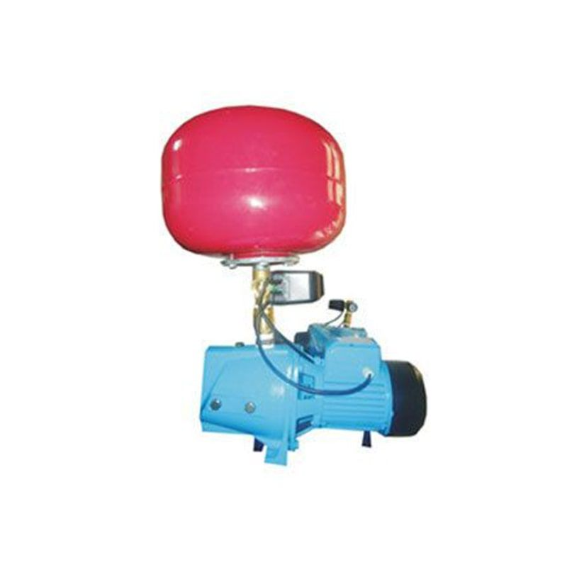 Heavy Duty 24ltr Pressure Booster Pump 0 5hp For 3 Bathroom Jet Pump Pumps Cool Things To Buy