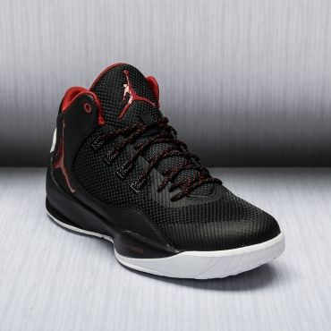 competitive price 75176 e5122 Jordan Rising High 2 Basketball Shoes | GS-SHOES
