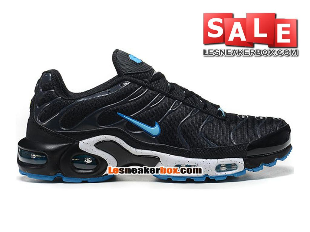 Mesh Gs Air Sportswear Tntuned Chaussures Nike Requin Max qwvxUxF7