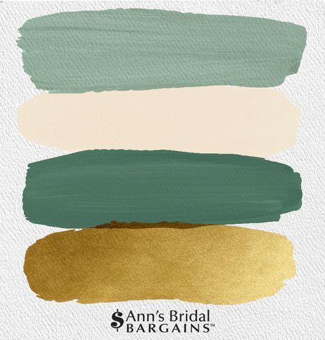 61 Ideas dark green bedroom ideas colour schemes for 2020