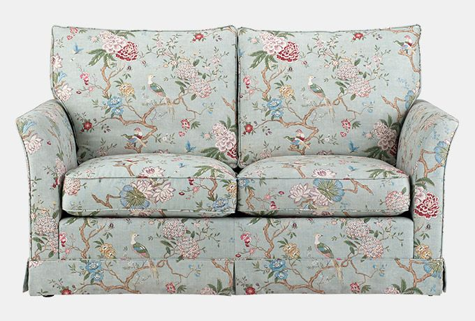 Wychwood Sofa Wesley Barrell What S In A Name