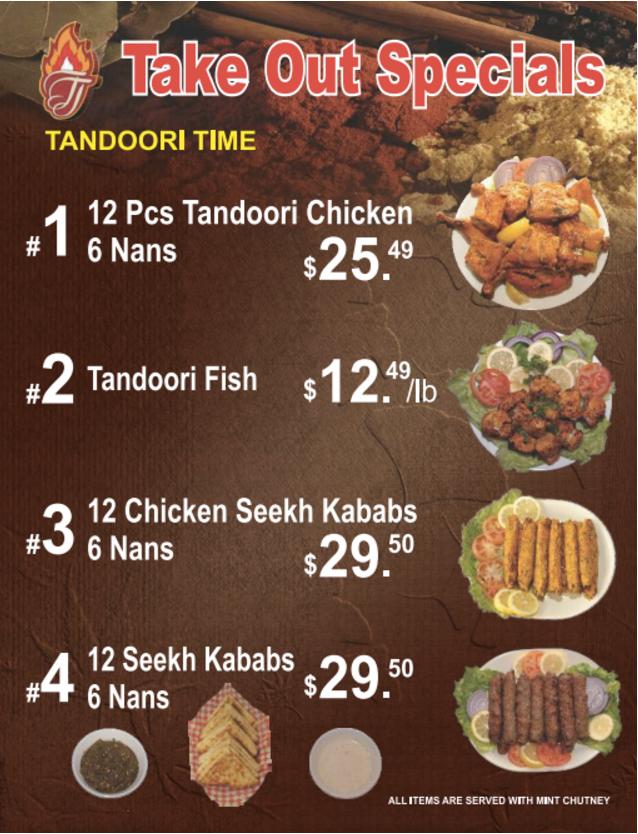 Mushkaki Halal Restaurant Toronto Ontario 8 Reviews 4 Photos Facebook