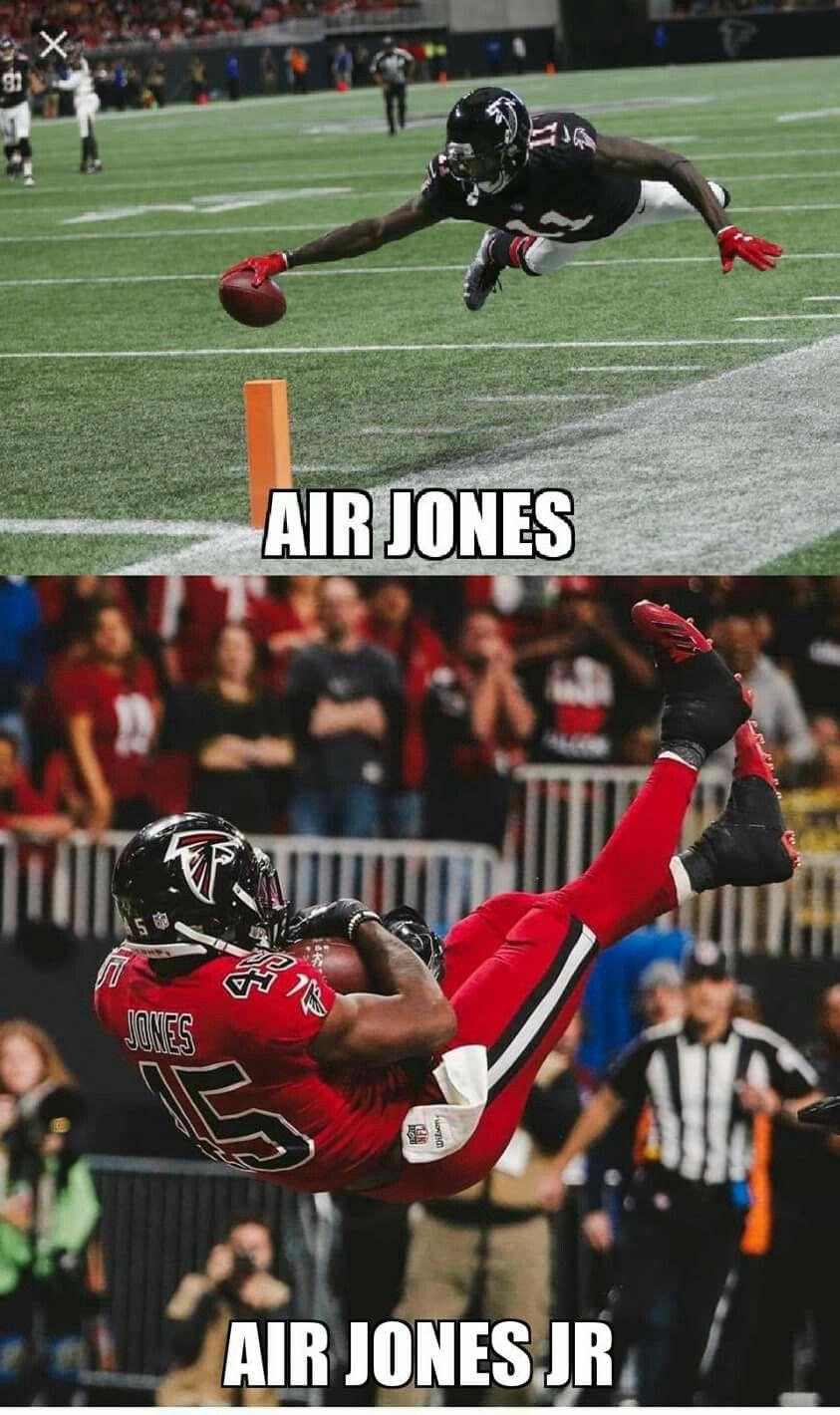 Falcons Atlanta Falcons Football Atlanta Falcons Wallpaper Nfl Funny