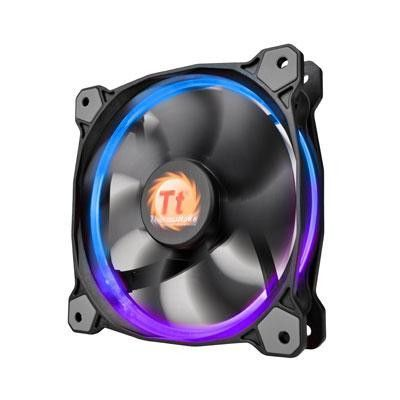 Riing 12 RGB Fan Single Pack