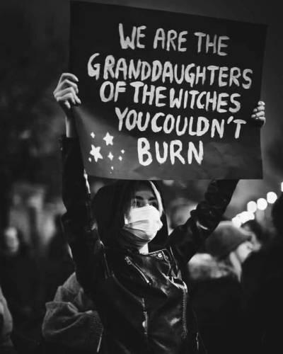 protest | Tumblr