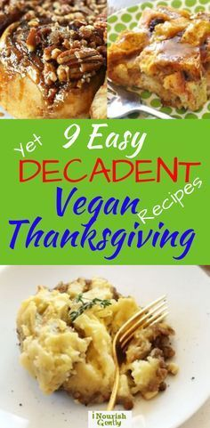 Simple yet DECADENT Recipes SUPREMELY IMPRESSIVE WITH HOW EASY THEY ARE TO PREPARE YET ABSOLUTELY MOUTHWATERING ONCE YOU TASTE THEM! yet DECADENT Recipes SUPREMELY IMPRESSIVE WITH HOW EASY THEY ARE TO PREPARE YET ABSOLUTELY MOUTHWATERING ONCE YOU TASTE THEM!