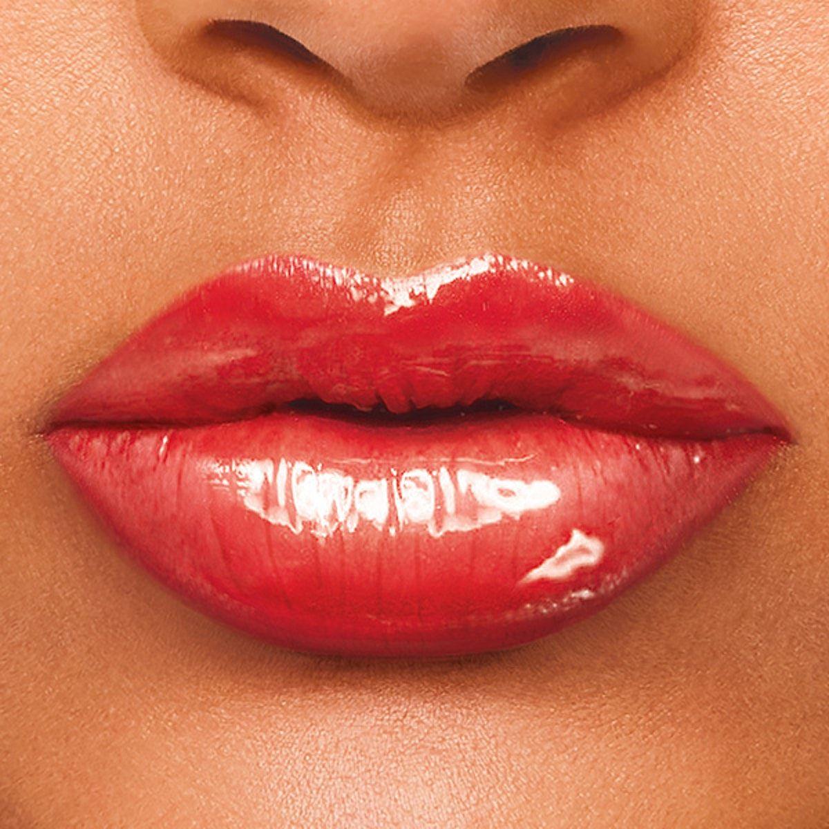 Avon True Color Lip Glow Lip Gloss Makeup Lipgloss Lipstick