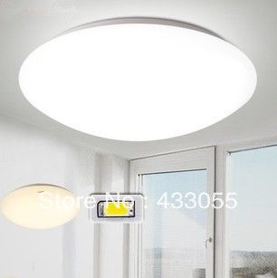 Led Kitchen Ceiling Lights If Want To Add Lighting You Have To Consider  Size And Shape
