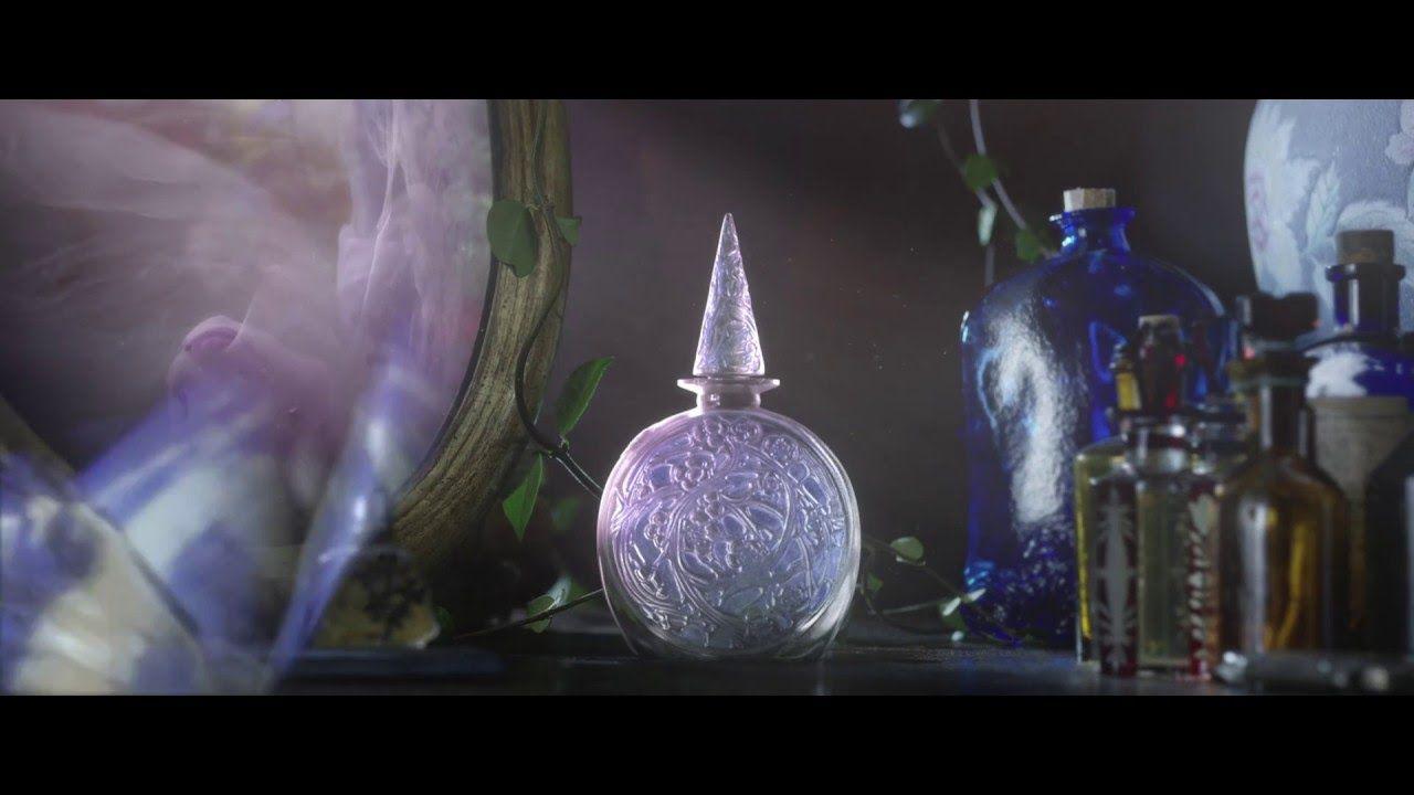 Parfums Volnay - Paris - Parfumeur depuis 1919