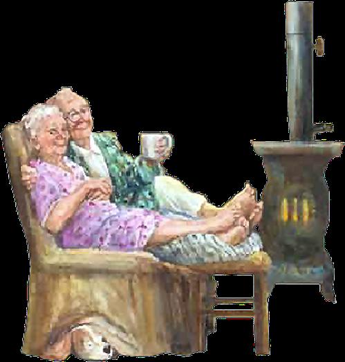 Épinglé par Isabelle c sur emoticones en 2020 | Image animée, Emoticone animé, Vieux couples