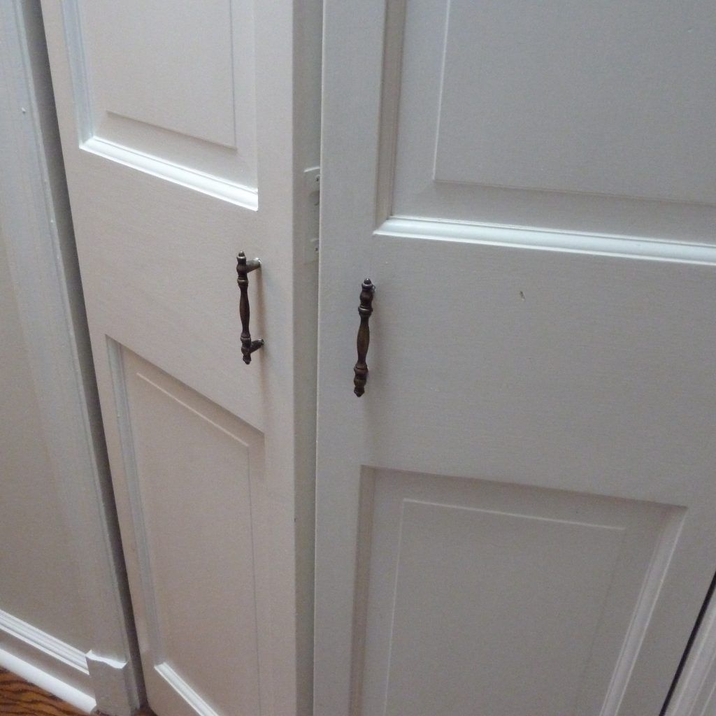 Decorative Sliding Closet Door Pulls Httpsourceabl