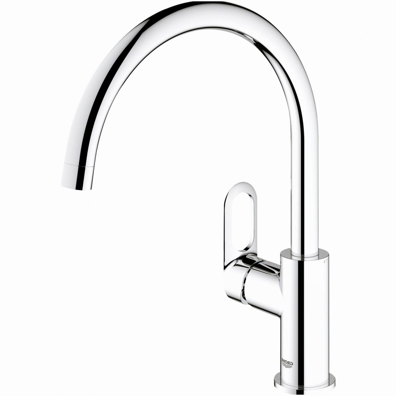70 Robinet Mitigeur Cuisine Grohe 2019 Beautiful Home Decor Sink
