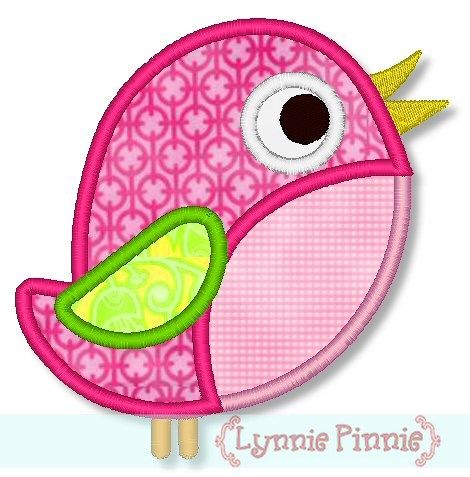 Free Applique Patterns Download Download And Free Applique
