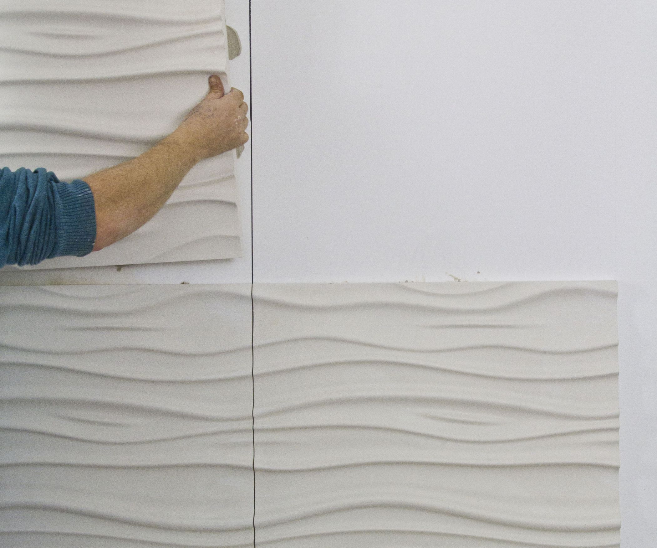 How To Install 3d Textured Wall Panels Textured Wall Panels 3d Textured Wall Panels 3d Wall Panels