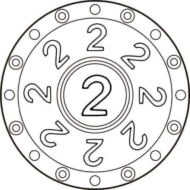 2 Nummernverriegelung Goldener Ball Meines Hauses Sayilar