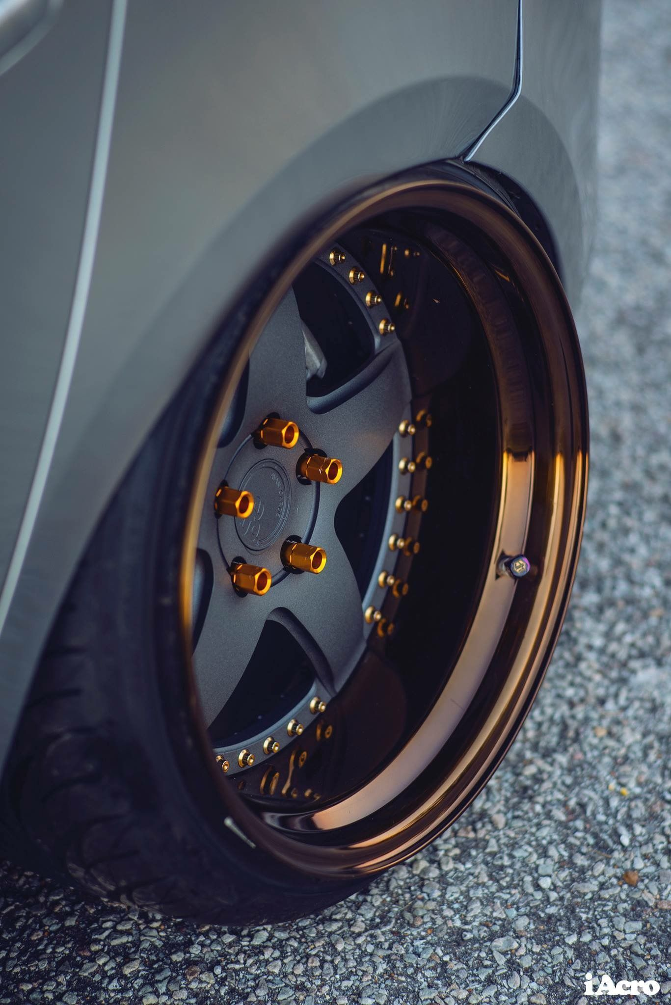 Pin by Custom Cars on Rims in 2020 Wheel rims, Rims and