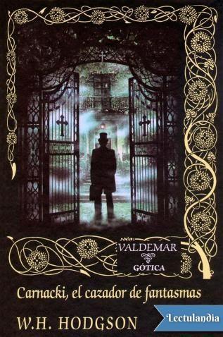 En Las Navidades De 1887 Aparece Estudio En Escarlata La Primera Aventura De Sherlock Holmes Es El Pistoletazo De Salida Libros De Terror Fantasmas Libros