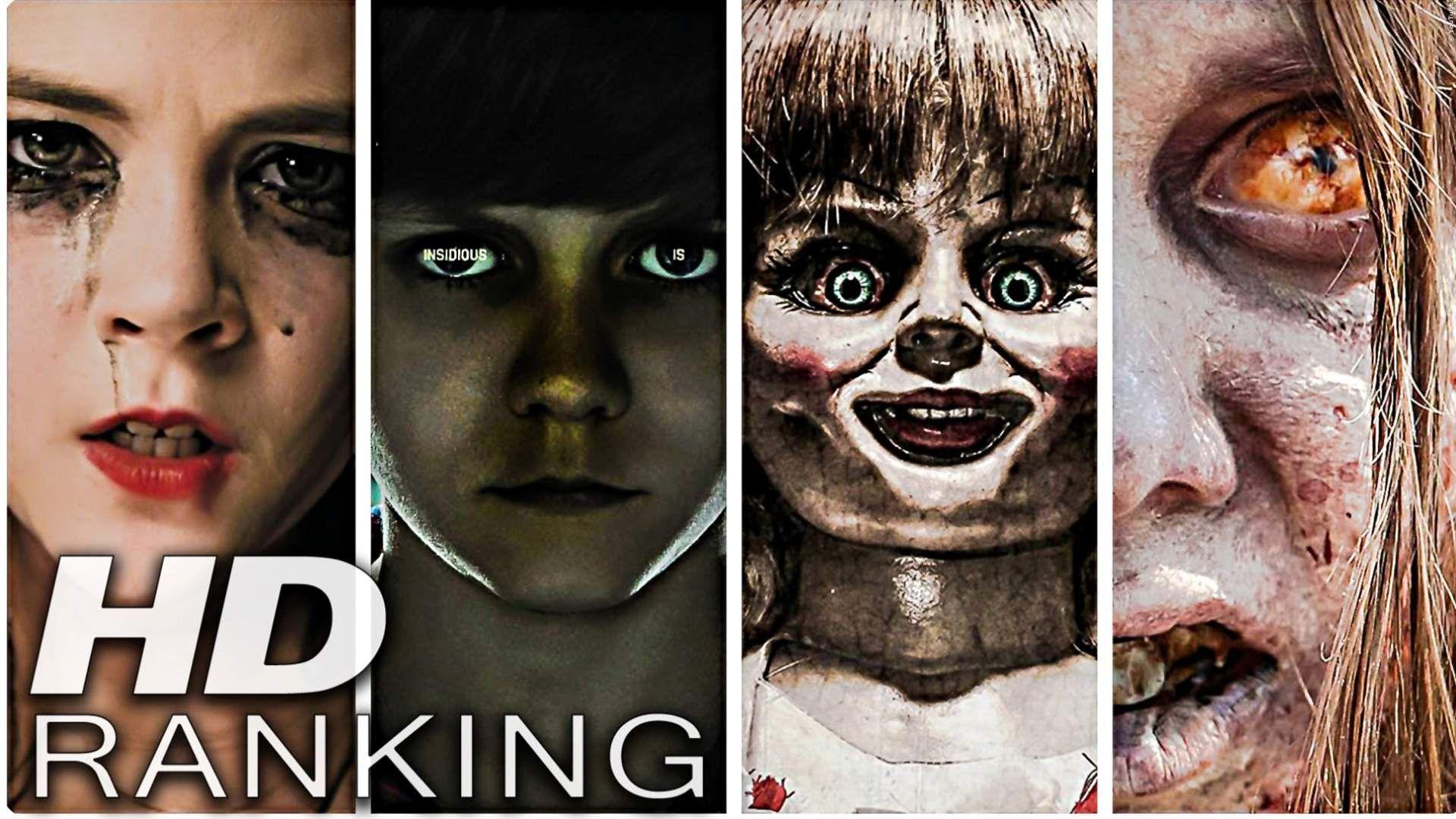 Besten Psycho Filme