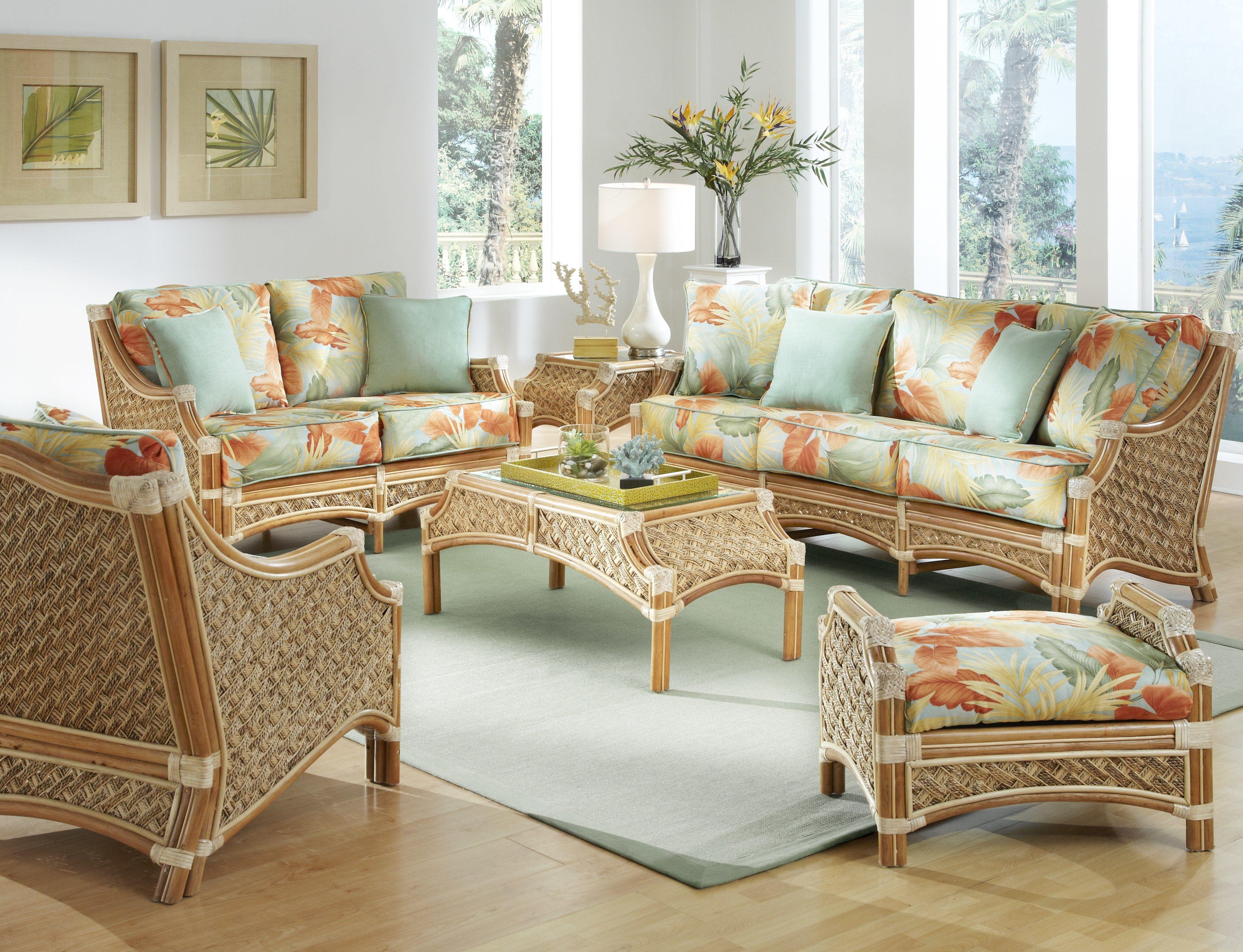 13 Smart Designs of How to Makeover 6 Piece Living Room Set ...