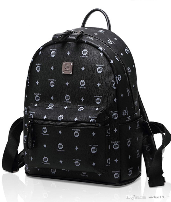 Kids Backpack Toddler Backpacks for Preschool Boys and Girls BB ...