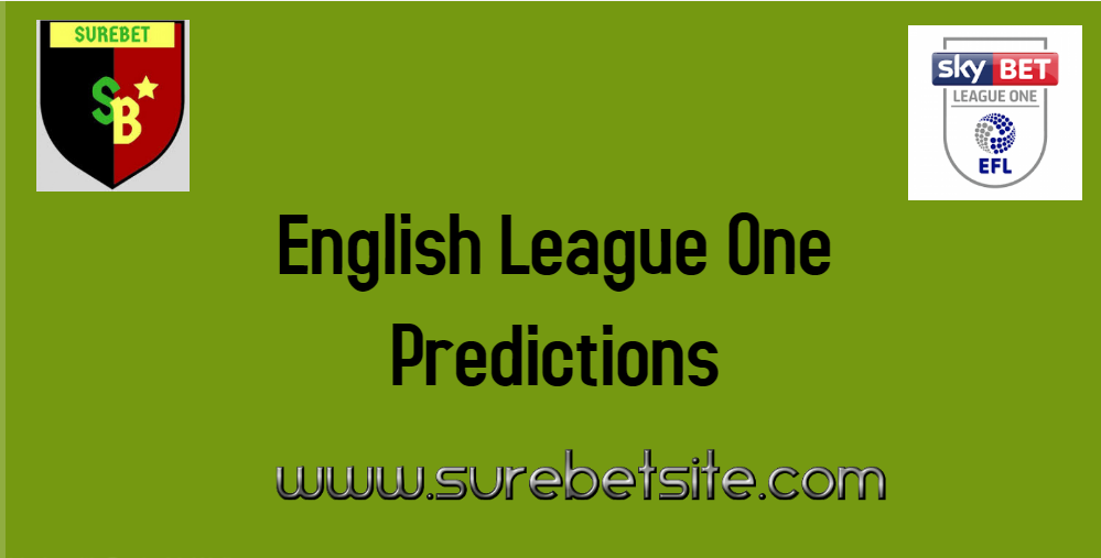 League 1 predictions today/betting betting raja full movie in hindi dubbed 2021 dailymotion videos