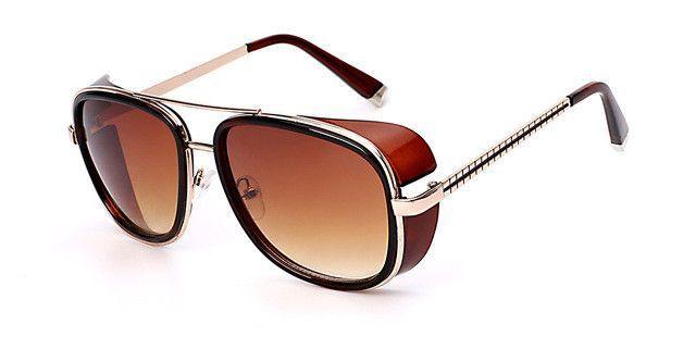 f7a85e1a54363 Apollo Sunglasses. Apollo Sunglasses Ironman Sunglasses