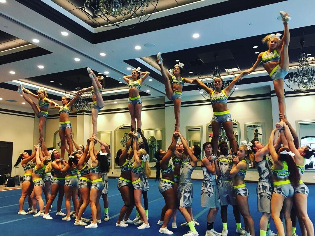 World Cup Omni Getting In A Worlds Practice Before Some Pool Time World Cup Cheers Photo Pool Time