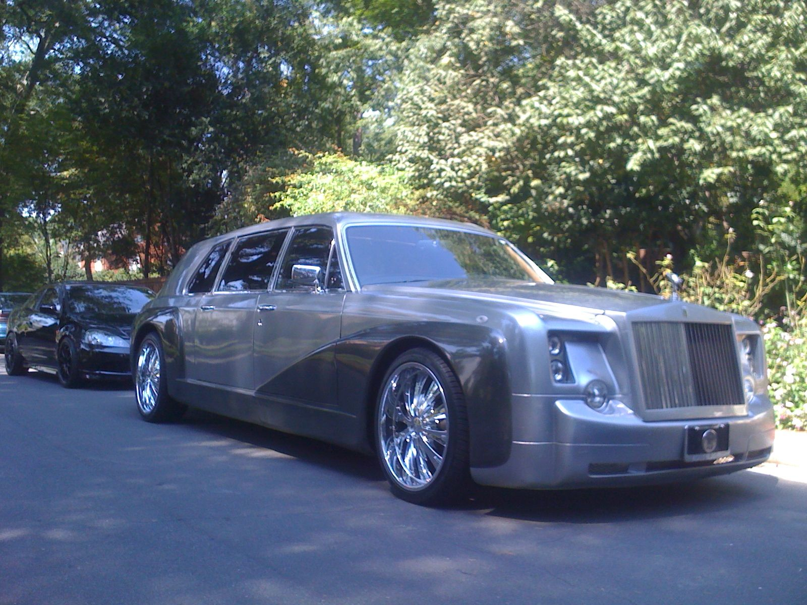limos london hire bentley limo about in limousines rental herts fleet services