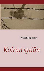lataa / download KOIRAN SYDÄN epub mobi fb2 pdf – E-kirjasto