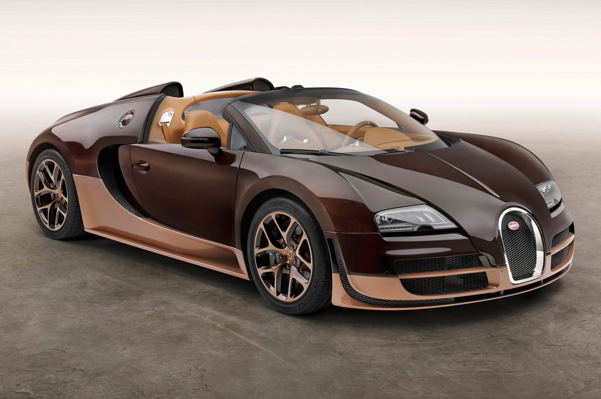 3376bc1823708105791d21118ad58de9 Remarkable Bugatti Veyron Grand Sport Vitesse Informacion Cars Trend