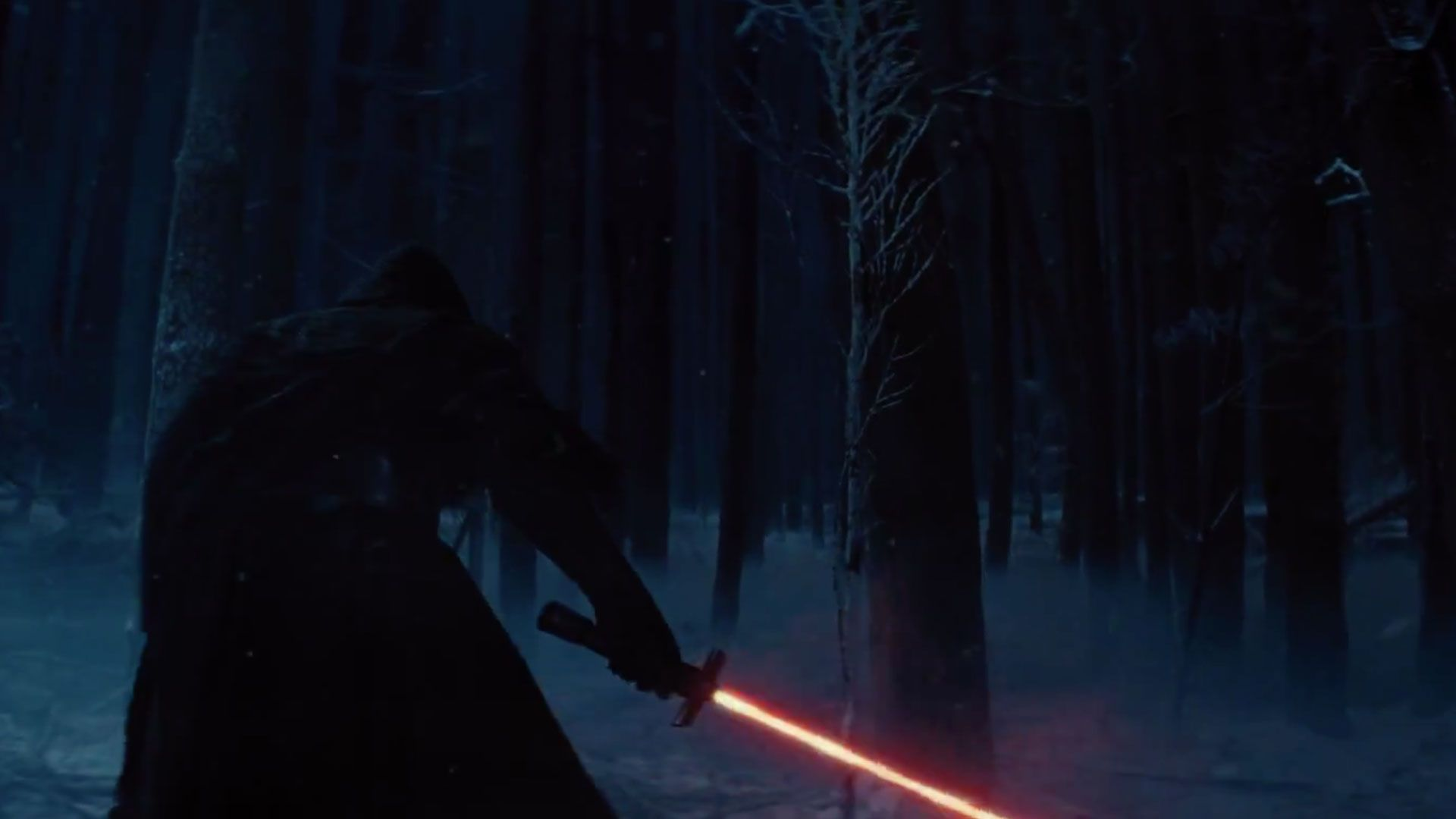 fice Star Wars The Force Awakens Track For Huge Possibly