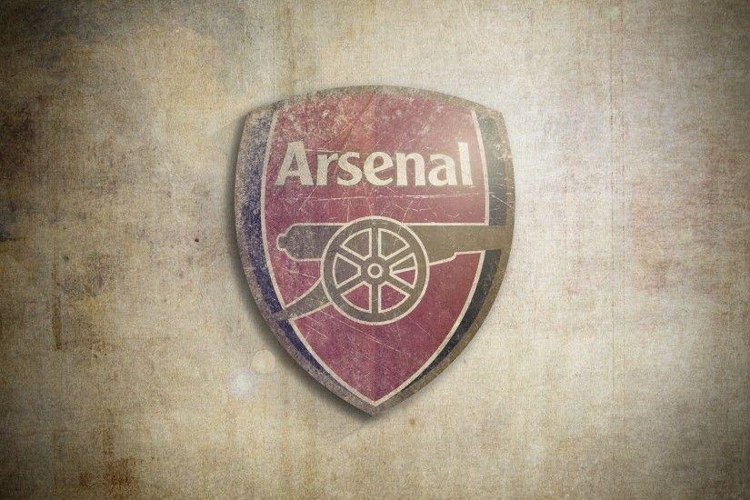 Pin On Arsenal Wallpapers Arsenal wallpaper free download