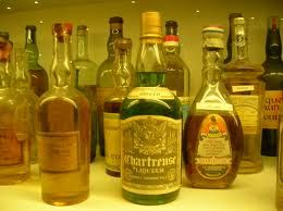chartreuse - Google Search