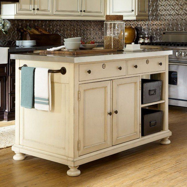 River House Kitchen Island Set (River Boat) in 2018 Islands