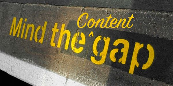 Why You Need a Content Gap Analysis and How to Do It Right
