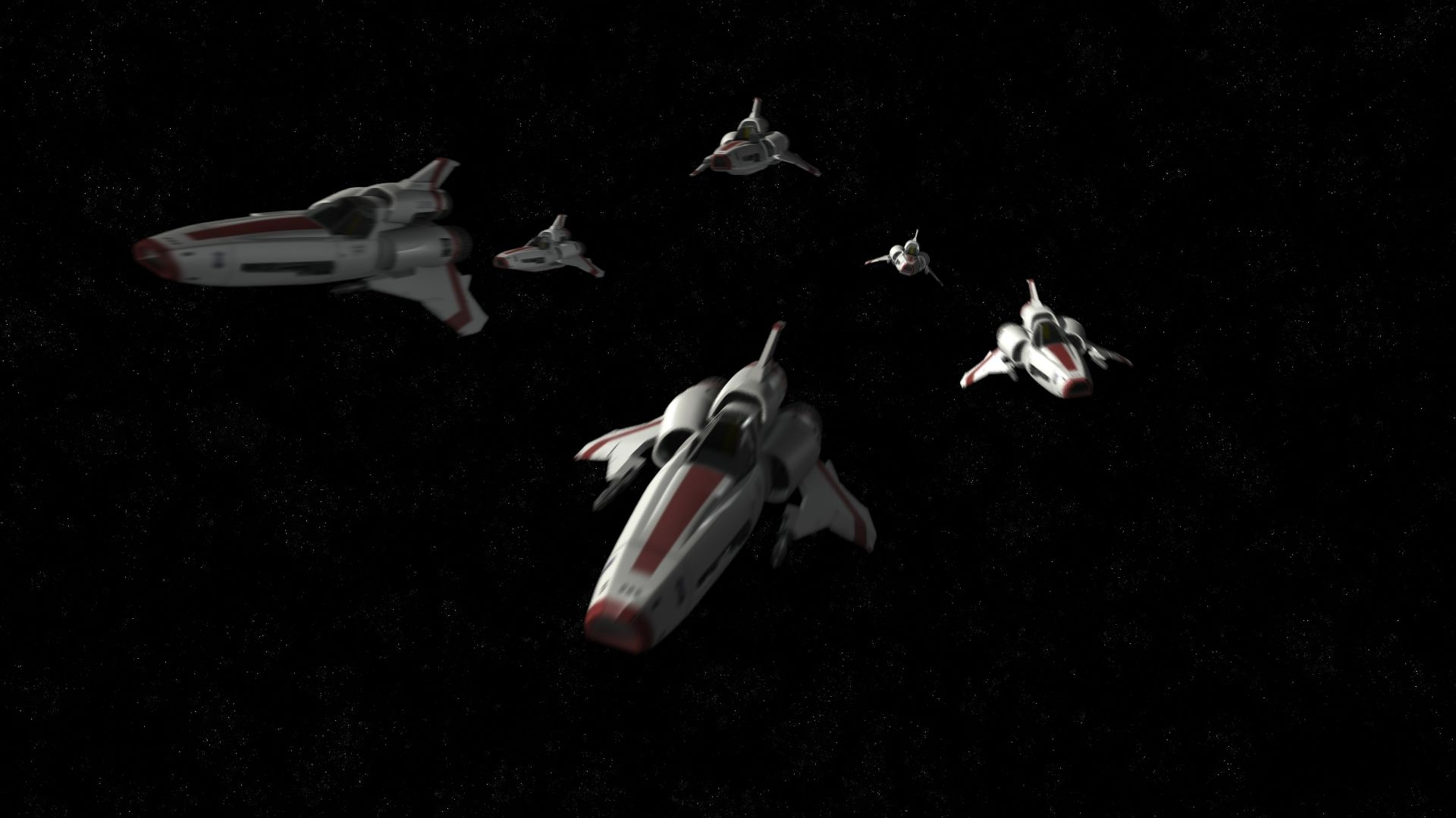 Galactica Battlestar Galactica Drama Latest Hd Wallpapers